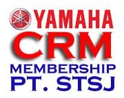 member-crm